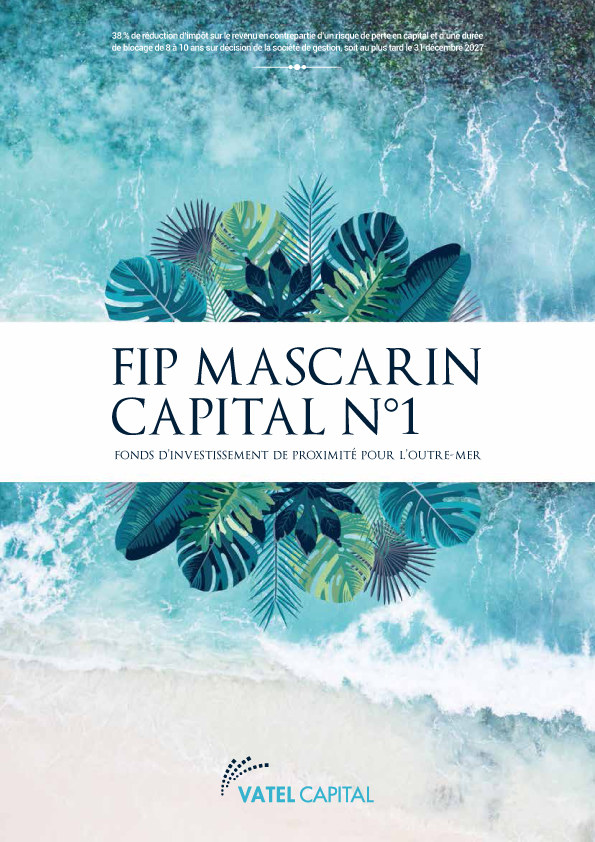 FIP Mascarin Capital n°1