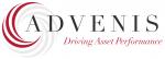 Logo Advenis