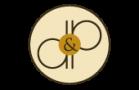 Domaines & Patrimoine