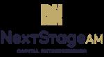 NextStage AM